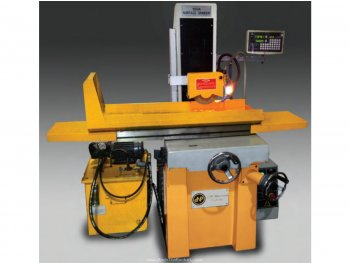 For sale: DNP-1022A Automatic Surface Grinder